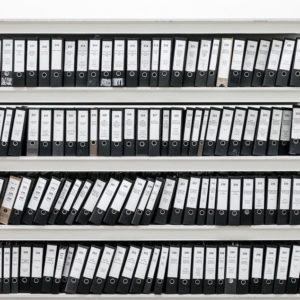 Quines sancions estableix la llei de protecció de dades?