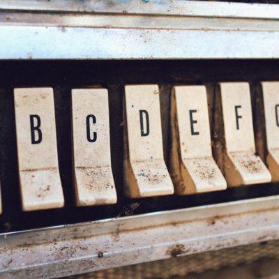 Seis consejos sencillos para utilizar un lenguaje inclusivo