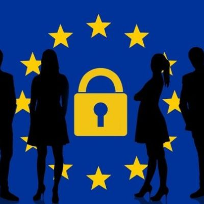 Descubre las claves del nuevo reglamento de protección de datos
