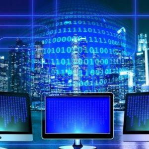 Més novetats sobre la nova llei de protecció de dades