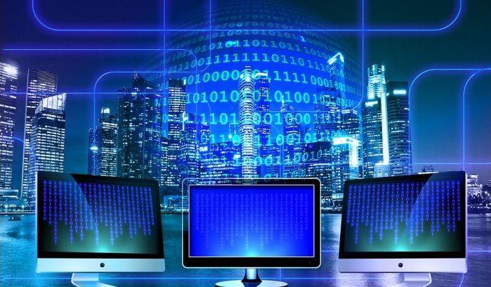 Más novedades sobre la nueva ley de protección de datos