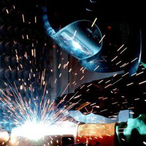 ¿Las entidades tienen obligaciones en materia de Prevención de Riesgos Laborales?