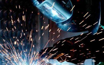 Les entitats, tenen obligacions en matèria de Prevenció de Riscos Laborals?