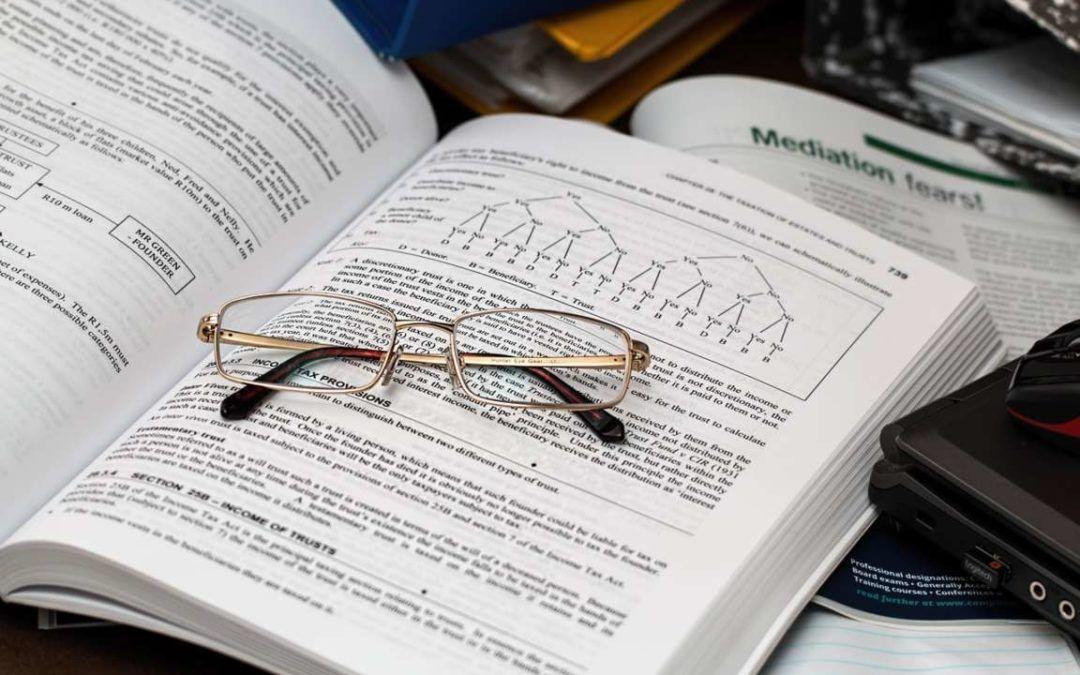 Quines obligacions fiscals tinc?