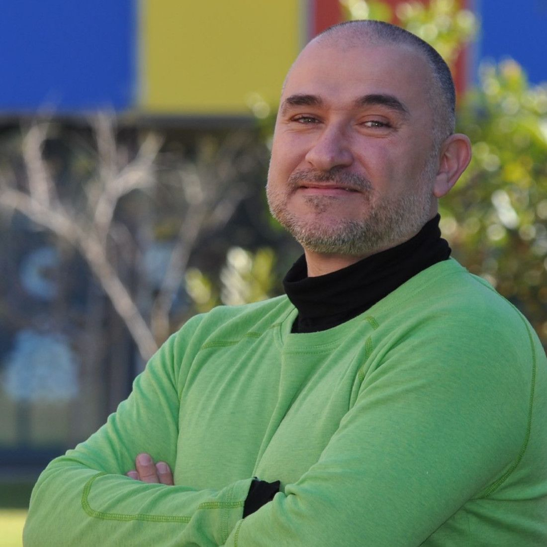 Pere Rosa
