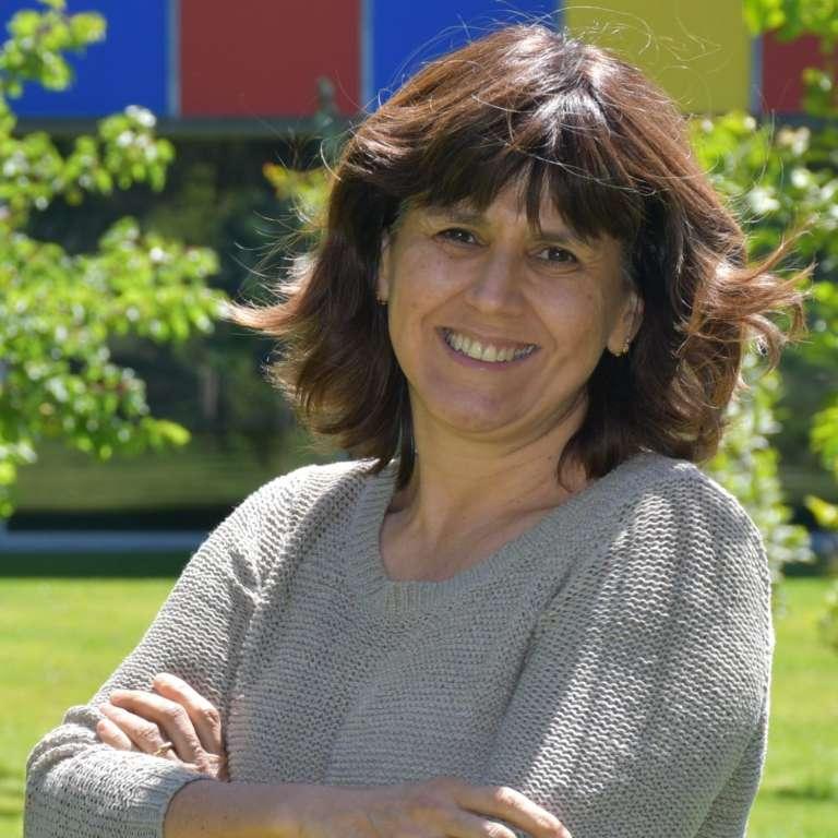 Maribel Poyo