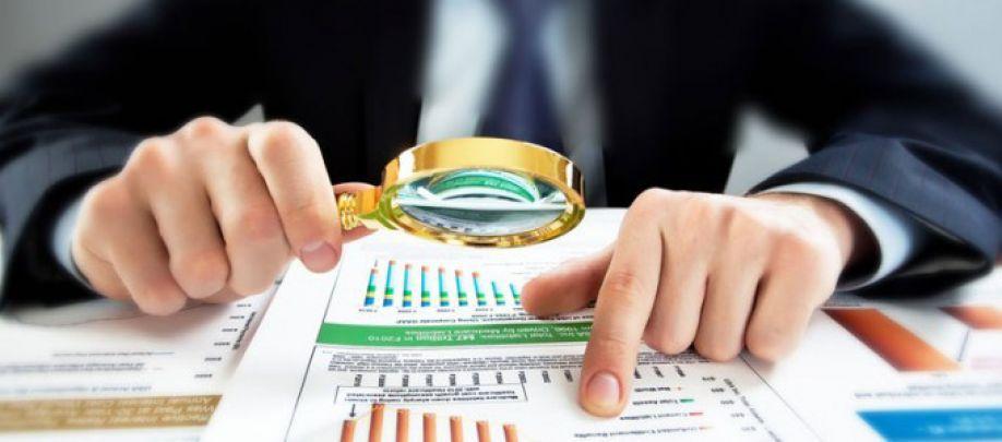 Todo lo que quieres saber sobre las auditorías