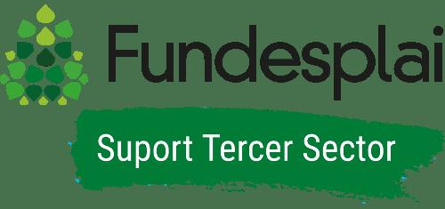 Suport Tercer Sector - Fundesplai