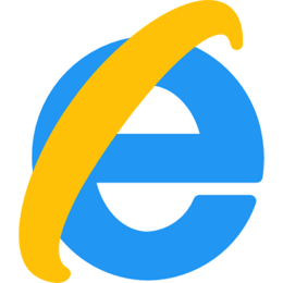 Com importo una còpia del certificat a Internet Explorer (Windows)?