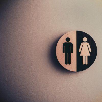 7 eines per treballar la igualtat a les entitats