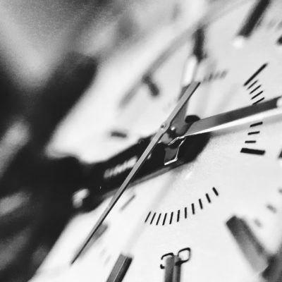 """Jordi Roman: """"Presentem una app senzilla i ràpida per complir amb la llei del registre horari"""""""