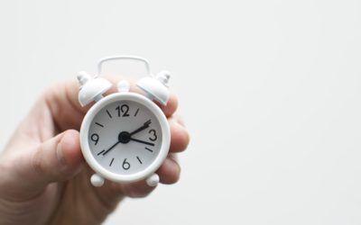 Suport Tercer Sector crea una app gratuïta per complir amb el registre horari