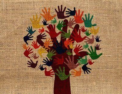 6 motius per contractar la nostra assegurança de voluntariat