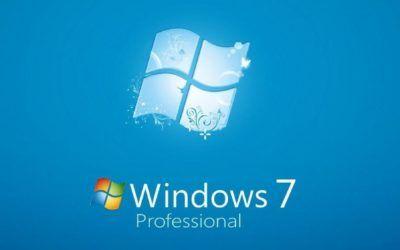 Windows 7 ha caducat: què implica per a les associacions?