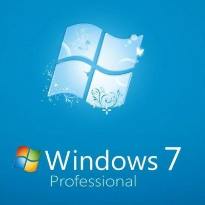 Windows 7 ha caducat: què implica per a les associacions?