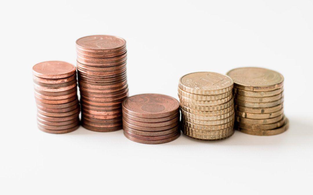 Com afecta l'augment del sou mínim a les associacions i fundacions?