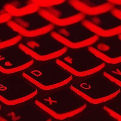 Alerta per ciberfraus relacionats amb el covid-19