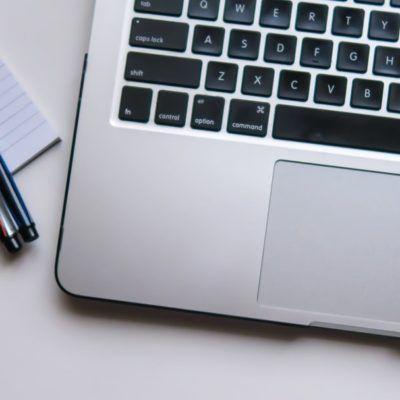 7 eines de comunicació i gestió en línia