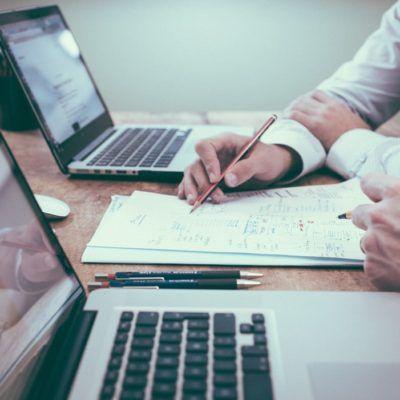 Fundesplai gestiona un any més el servei de la Generalitat d'assessorament jurídic i econòmic per a entitats