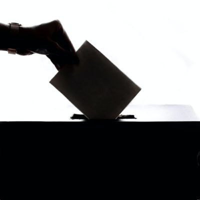 Las mejores aplicaciones para votar en asambleas virtuales y garantizar el derecho a voto
