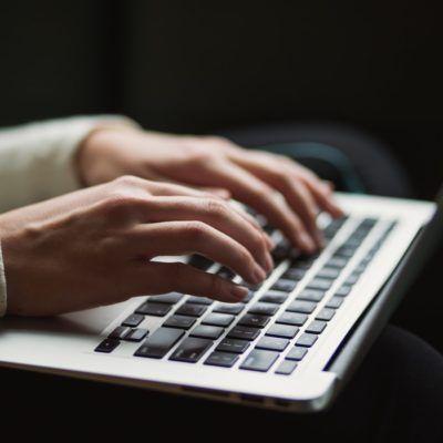 Les entitats han d'adaptar els seus estatuts per seguir utilitzant la via online en reunions de l'òrgan de govern