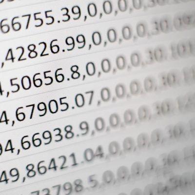 Com presentar via online els comptes anuals de les associacions catalanes d'utilitat pública?