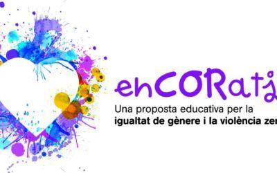 Fundesplai, un exemple d'igualtat en l'àmbit educatiu