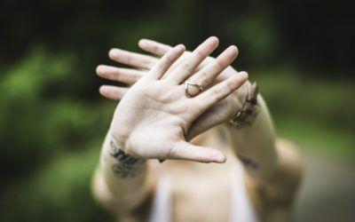 Protocol en contra de l'assetjament sexual i per raó de sexe: una obligació per a tothom