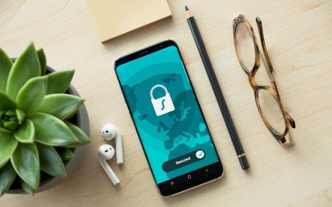 Tips de ciberseguretat per a entitats: contrasenyes