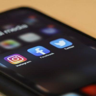 Com fer concursos o sortejos a les xarxes socials des d'una entitat