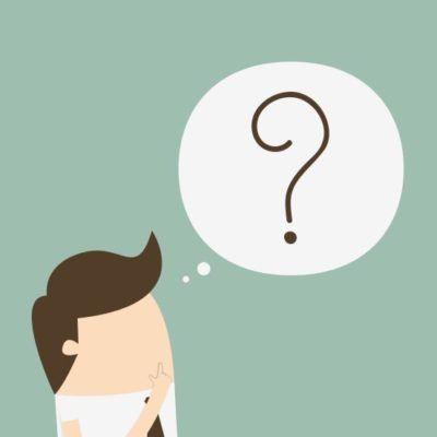 Com afectarà la pròrroga dels ERTO fins al 30 de setembre a les entitats?