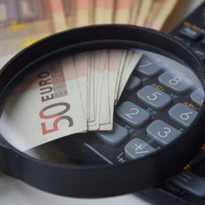 La nova guia sobre l'aplicació d'ingressos a les finalitats fundacionals