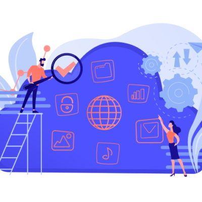 DigitalizaciONG en marxa: us acompanyem en el procés de transformació digital de la vostra entitat