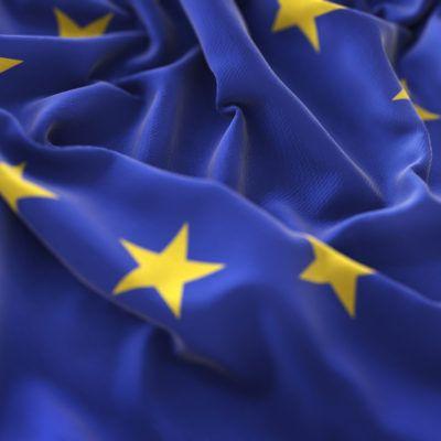 Consells per accedir als fons europeus