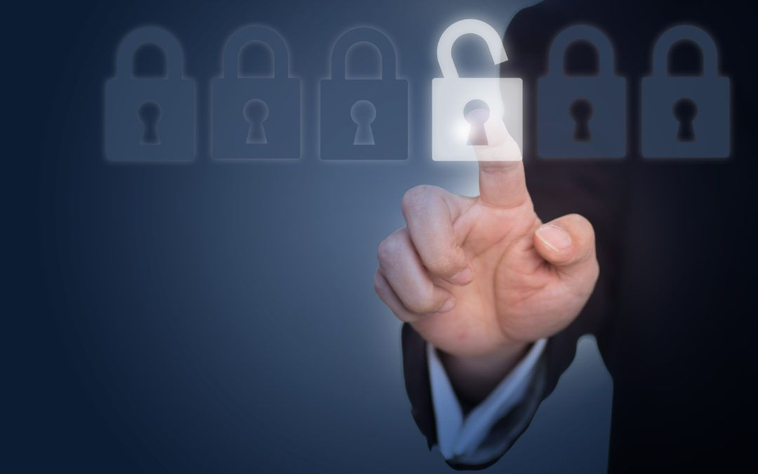 Normativa de protecció de dades: principals qüestions a tenir en compte
