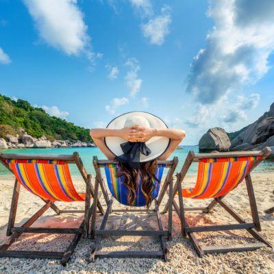 Vacances fiscals: Com evitar notificacions d'Hisenda durant l'estiu?