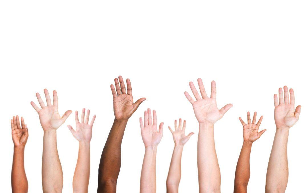 Suport Tercer Sector obre un nou espai d'assessorament a Terrassa