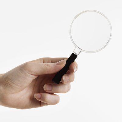 Nova guia sobre transparència en entitats