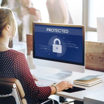 Nou decàleg sobre protecció de dades
